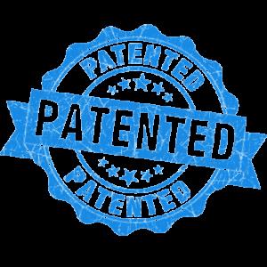 Patent # 10,357,394 B2