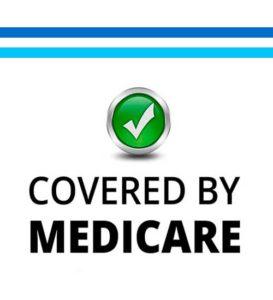 Medicare-Badge
