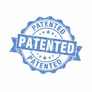 Patent # 10,478,328 B2