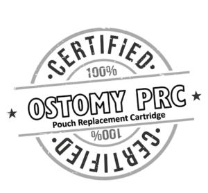 Certified Ostomy PRC