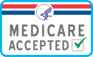 medicare_accepted-300x184